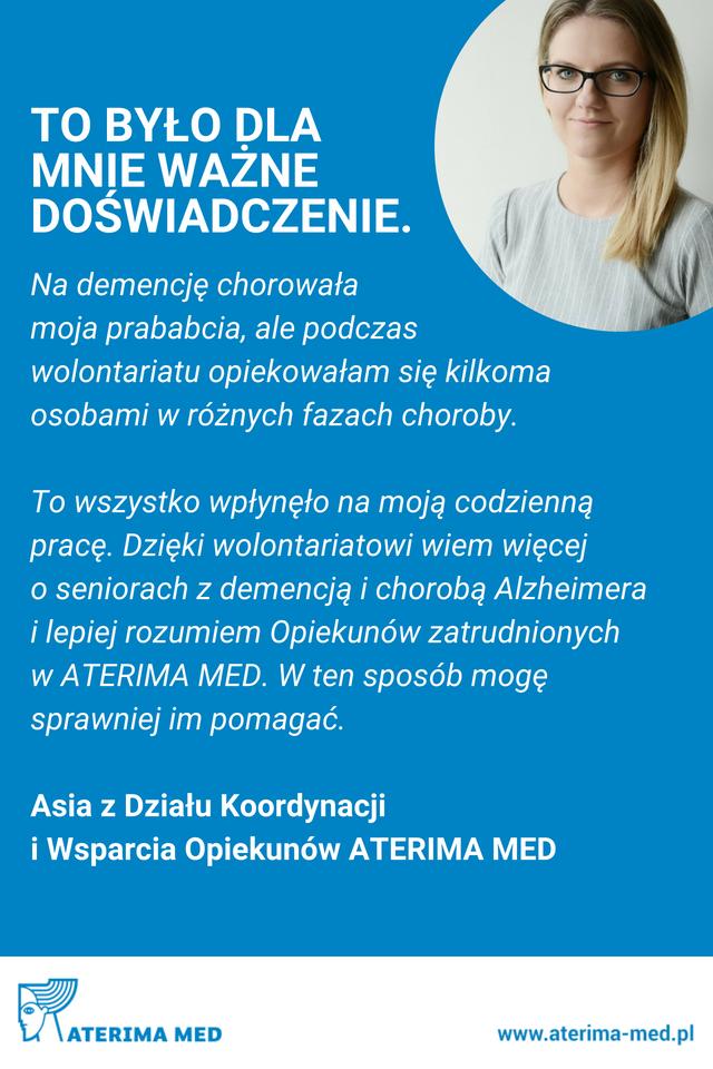 Dzien-Alzheimera