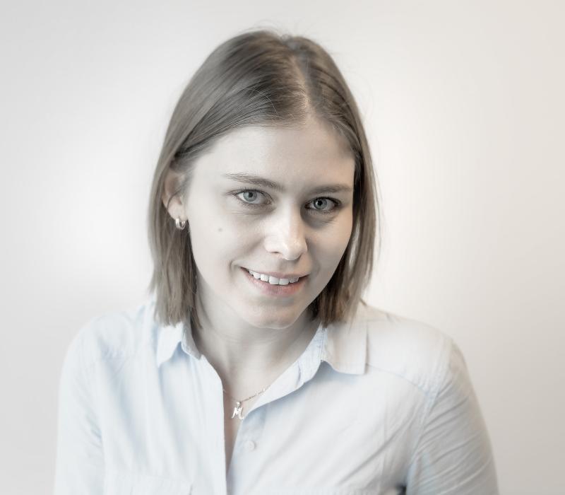 Karolina_Trela