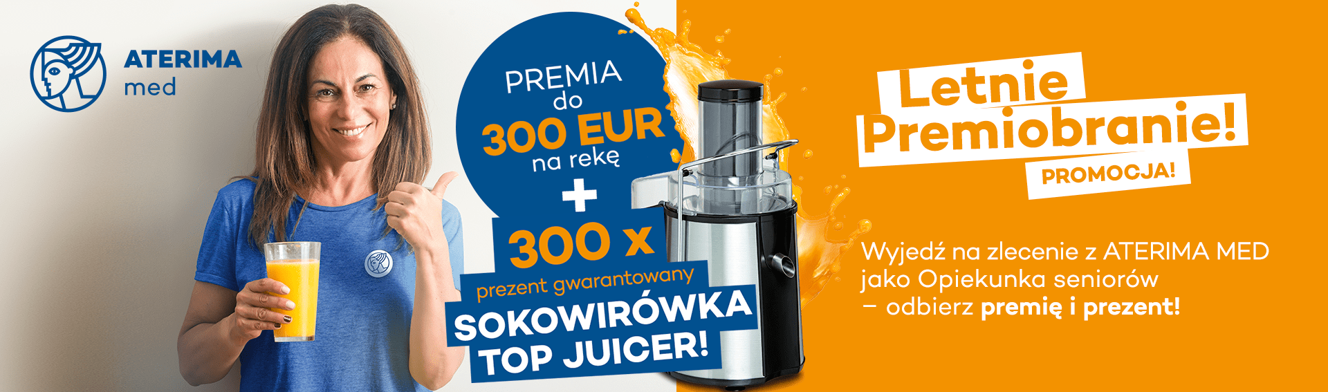 promocja_sokowirowka