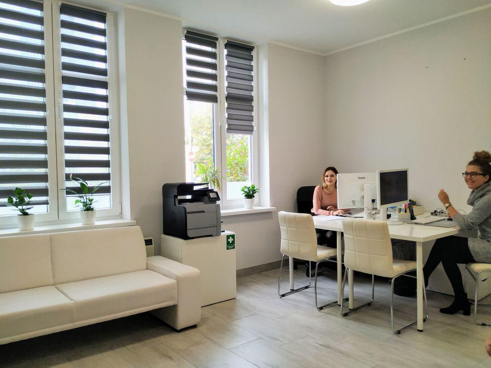 biuro-gdansk