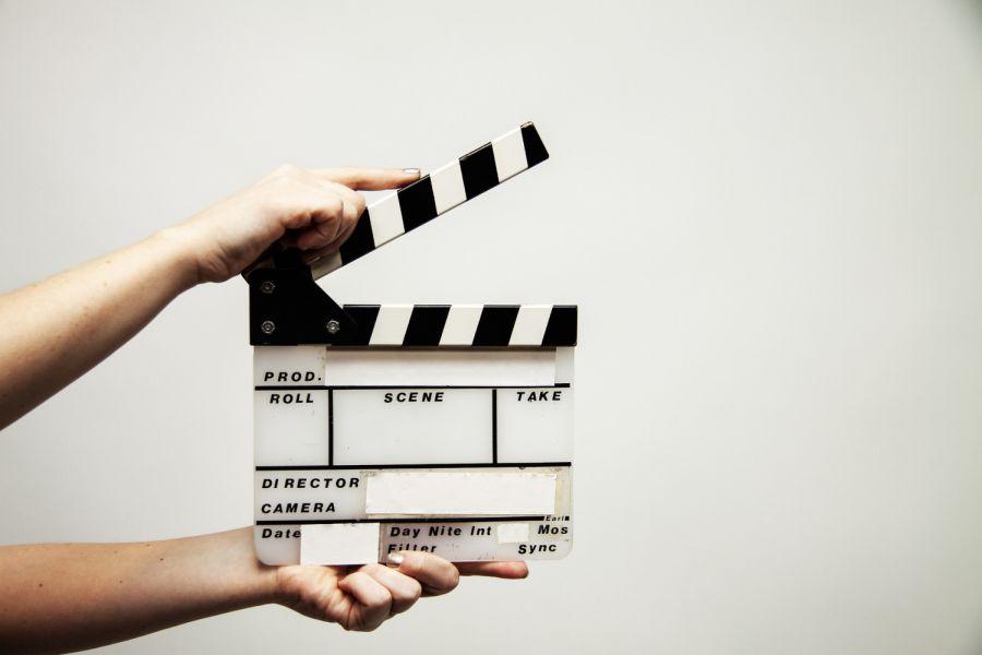 filmy-dla-opiekunek