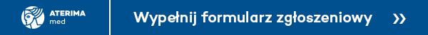 formularz_zgloszeniowy_a