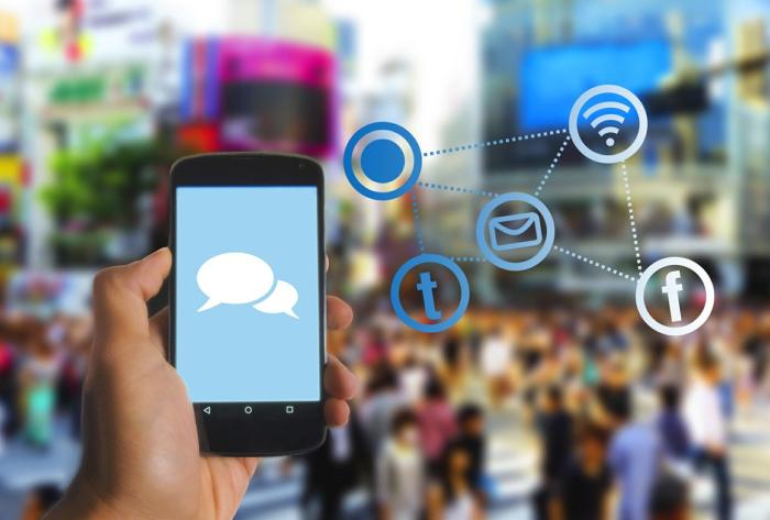 komunikacja-z-bliskimi