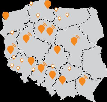 mapa-polski-xl.2 (1)