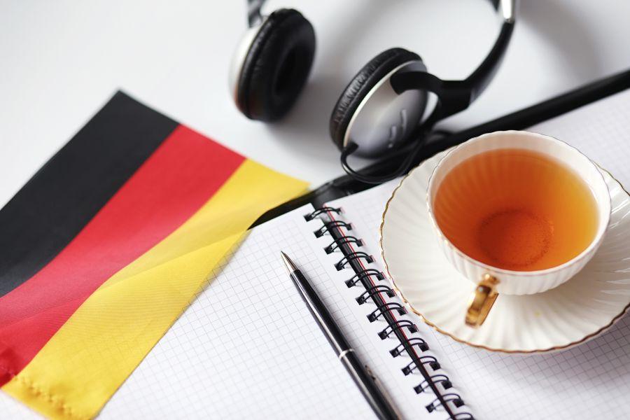 nauka-niemieckiego-ATERIMA-MED